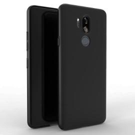 LG G7 ThinQ Cienkie ETUI Pokrowiec Slim X-LEVEL