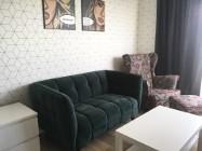 Mieszkanie do wynajęcia Katowice Tysiąclecie ul. Tysiąclecia – 45 m2