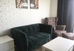 Mieszkanie 3 pokojowe Apartament Katowice Tysiąclecia wysoki standard