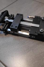Podajnik do blachy 80x80mm-2