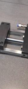 Podajnik do blachy 80x80mm-3