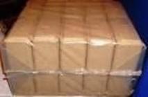 Ukraina.Wspolpraca. Drewno 15 zl/m3. Produkcja europalet,desek,biomasy