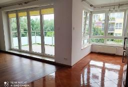 Mieszkanie 70m Osiedle Lipowa Ostoja Pruszków + garaż 2stanowiskowy, komórka lok