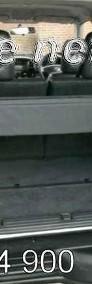 SUZUKI GRAND VITARA od 1998 do 2003 r. mata bagażnika - idealnie dopasowana do kształtu bagażnika Suzuki Grand Vitara-4