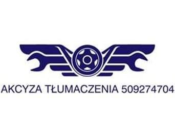 Śródmieście tłumaczenie dokumentów do rejestracji poazdów z zagranicy