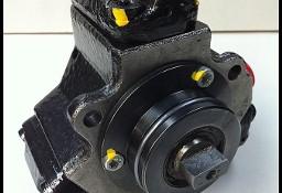 Pompa wtryskowa - wysokiego ciśnienia REGENEROWANA 0445010008 MERCEDES Mercedes-Benz