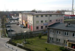 Lokal Jaworzno, ul. Inwalidów Wojennych 4