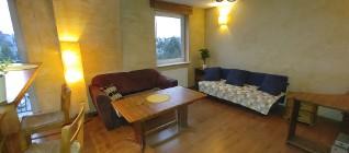 Mieszkanie na sprzedaż Poznań Malta ul. Polanka – 29 m2