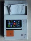 Pudełko Microsoft Lumia 640