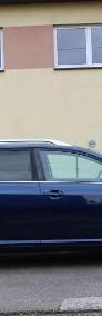 Toyota Avensis II AVENSIS 2,0 D4D 229 tys km, CLIMATRONIC, WEBASTO,-4