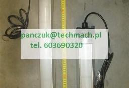 Lampa jarzeniowa maszynowa LLJA-15, 24V/230V tel. 601273539