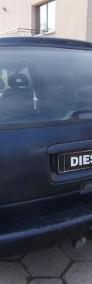 Dodge RAM sprzedam ram van samochód dostawczy-4