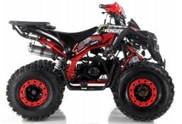 AVENGER 125cc/8'