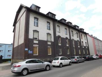 Mieszkanie Kędzierzyn-Koźle, ul. Stanisława Moniuszki
