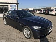 BMW SERIA 5 535