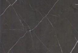 Parapety na Wymiar!!! Marmur Pietra Grey 2/3 cm Grubości - Dostawa Gratis!