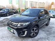 Suzuki Vitara II Navi, Klima-Tronic, Gwarancja !!!