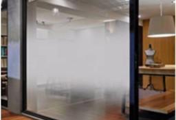 Folie okienne dekoracyjne gradientowe wzory -Mgła 152, Perła152, Wzór 234, Wzór 560, Wzór 250, Białe Kwiaty Warszawa