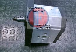 Pompa hydrauliczna do ciągnika PRONAR ZEFIR