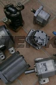 Pompa do szlifierki SPC 20 POMPY-2