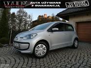 Volkswagen up! krajowy / 1 właściciel /1 rej. XII.2012 r.
