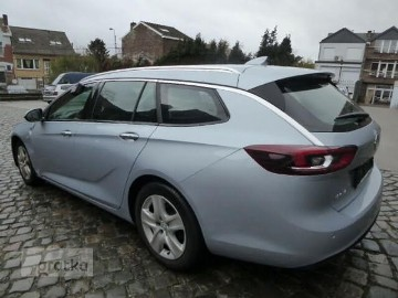 Opel Insignia Country Tourer Innovation