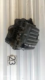 Obudowa filtra powietrza Sharan mk I FL 7M3129607E