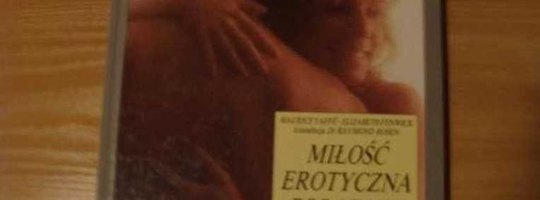 miłość erotyczna poradnik dla kobiet-1