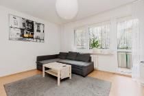Mieszkanie na sprzedaż Warszawa Ursynów ul. Stokłosy – 61 m2