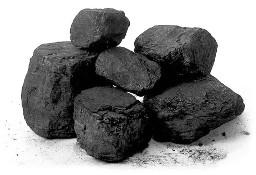 Węgiel Orzech KWK MARCEL ORZECH worki 25kg Śląsk Transport 880 zł tona