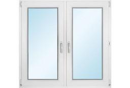 OKNA plastikowe pcv drzwi balkonowe najtaniej szybko okno BRZESKO