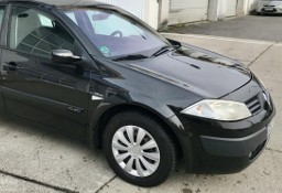 Renault Megane II II 1.9 dCi Confort Authentique