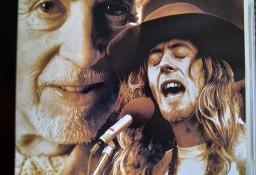 Sprzedam płyte DVD John Mayall King of white blues