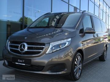 Mercedes-Benz Klasa V III [W447] 250