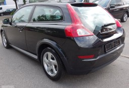 Volvo C30 I D2 Business Edition Pro Start-Stop