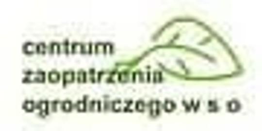 Syllit, Topsin, Topas opryski małe i duże opakowania Warszawa
