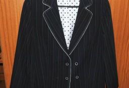 Kostium Damski Bexleys Woman r.40 Żakiet + spodnie
