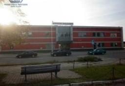 Lokal Działdowo, ul. Skłodowskiej 39
