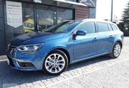 Renault Megane IV Gwarancja-Limited-Head Up-Navi-Full Led-Chrom-Tablet