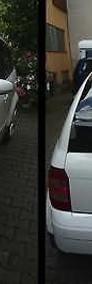 Audi A2 I (8Z) ZGUBILES MALY DUZY BRIEF LUBich BRAK WYROBIMY NOWE-3