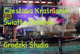 Pakiet Czesławy Kraśnianin - płyta