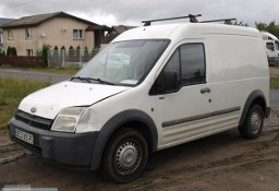 Ford Transit Connect 1.8 TD, 90KM