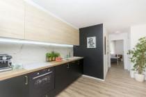 Mieszkanie na sprzedaż Gdańsk Przymorze ul. Kołobrzeska – 56 m2