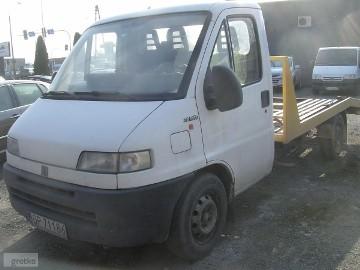 Fiat Ducato Maxi 232.450.1