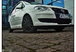Volkswagen Touran II 1.9 TDI 105 KM Xenon 5 Osób 100 % Bezwypadkowy Gwarancja Serwis