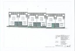 Nowy dom Olsztyn, ul. Oleńki