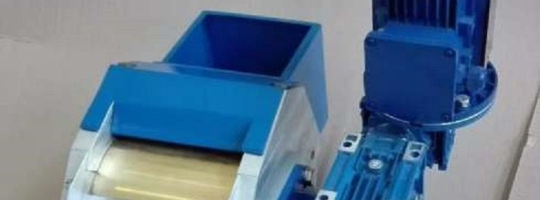 Filtr magnetyczny FMA1- 63, FMA1- 100, FMA1- 160, FMA1- 250 tel.601273528-1
