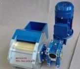 Filtr magnetyczny FMA1- 63, FMA1- 100, FMA1- 160, FMA1- 250 tel.601273528