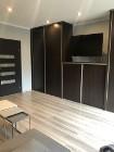 Mieszkanie do wynajęcia Katowice Ligota ul. Wileńska – 78 m2