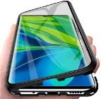 Etui Magnetyczne 360° do Xiaomi Redmi Note 10 Pro